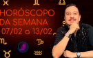 horoscopo da semana